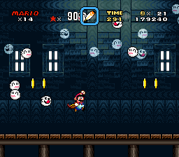 transparency-super-mario-world-1.png